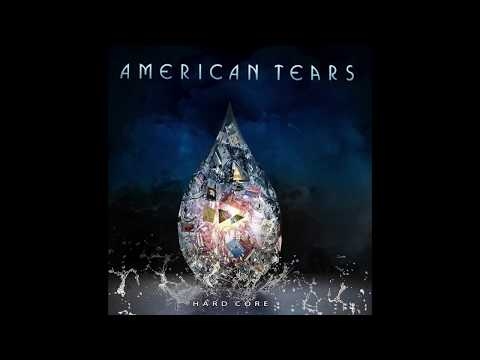 NUCLEAR by American Tears Mp3