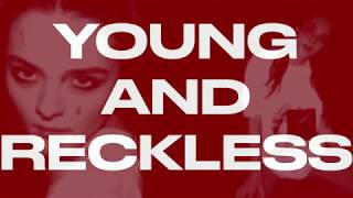 Charlotte Lawrence - Young & Reckless