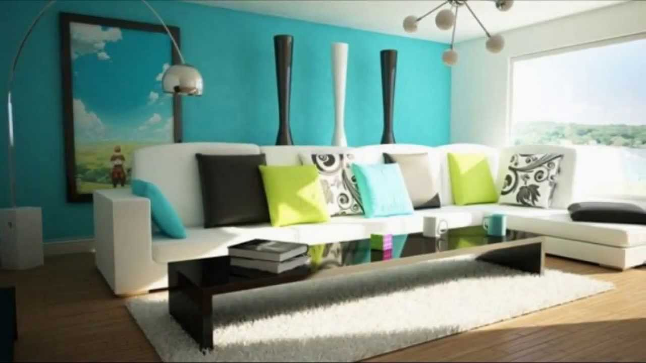 Tips On Decorating A Living Room Decorating Living Room Tips In Planning Decorating Living Room