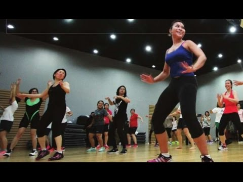 ♫REMIX♫ [AKU SUGEST] R L MUSIC COVER RIANG RECOMMEND JUMBA DANCE VERSION VIDEO