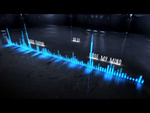 Dario Trapani - Lose My Mind