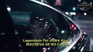 Shawn Mendes Feat. Zedd - Lost in Japan (Original + Remix) - (Tradução) - CLIPE OFICIAL Video