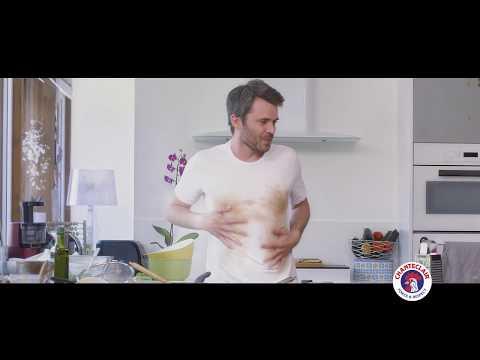 Spot TV CHANTECLAIR par l'agence de publicité BIG Success - La cuisine