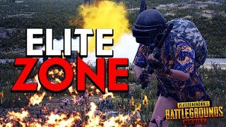 [New] EliteZone | Live from Entity Gaming's Bootcamp | K18 *2 min delay*