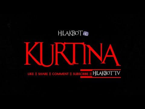 Tagalog Horror Story - KURTINA (True Ghost Story) || HILAKBOT TV