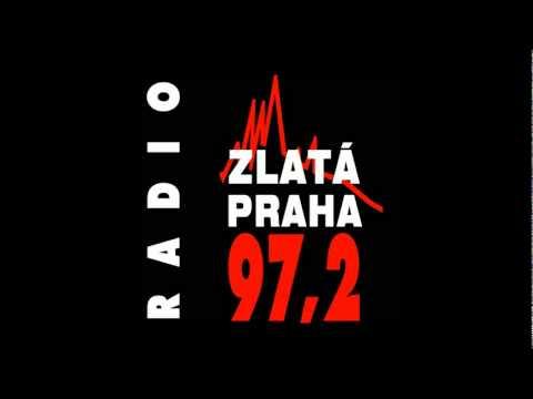 Rádio Zlatá Praha - song - Rzp Allstars - Hvězdy Zlaté Prahy