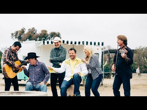 Hire Band For Wedding Orange County CA - Professionals - Kicking Booty