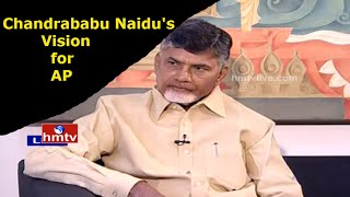 chandrababu-naidus-vision-for-ap-development-exclusive-interview-with-hmtv