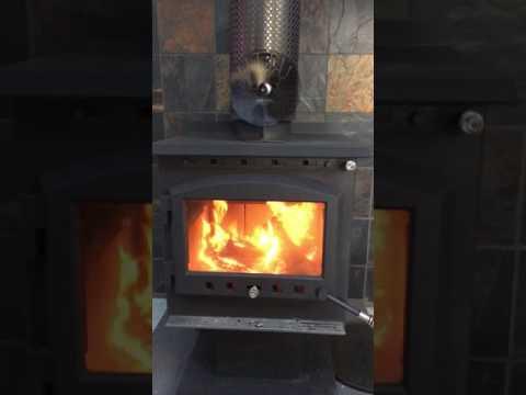 Baixar Scandia Heating - Download Scandia Heating   DL Músicas
