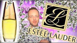 """Estée Lauder """"BEAUTIFUL"""" Fragrance Review"""