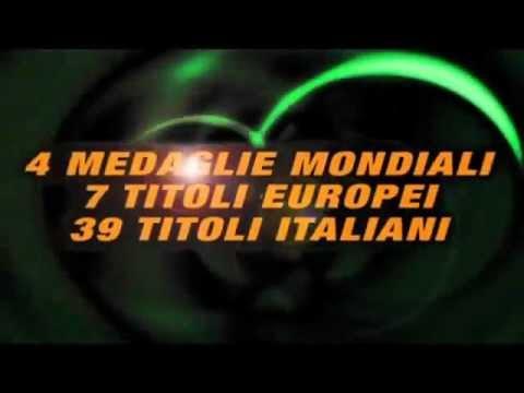 Sponsorizzazioni 2010 2011 Herbalife Sport.mp4