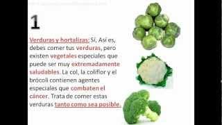 como eliminar la grasa del abdomen 9 poderosos alimentos