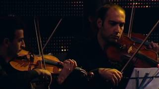 Arena Live-Norayr Gapoyan/Qani vur jan im