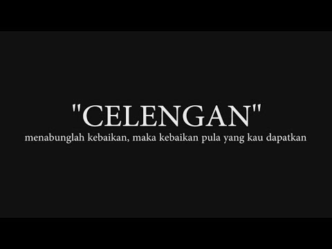 "FILM PESMABA FISIP UMM 2016 ""CELENGAN"" (FULL VERSION)"