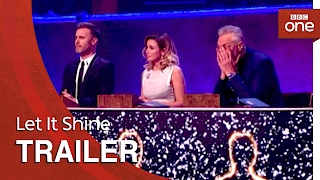 Let It Shine: Episode 7 Trailer - BBC One