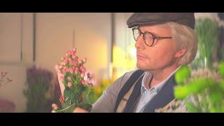 Николай Басков -- «Я подарю тебе любовь» (видеоклип)