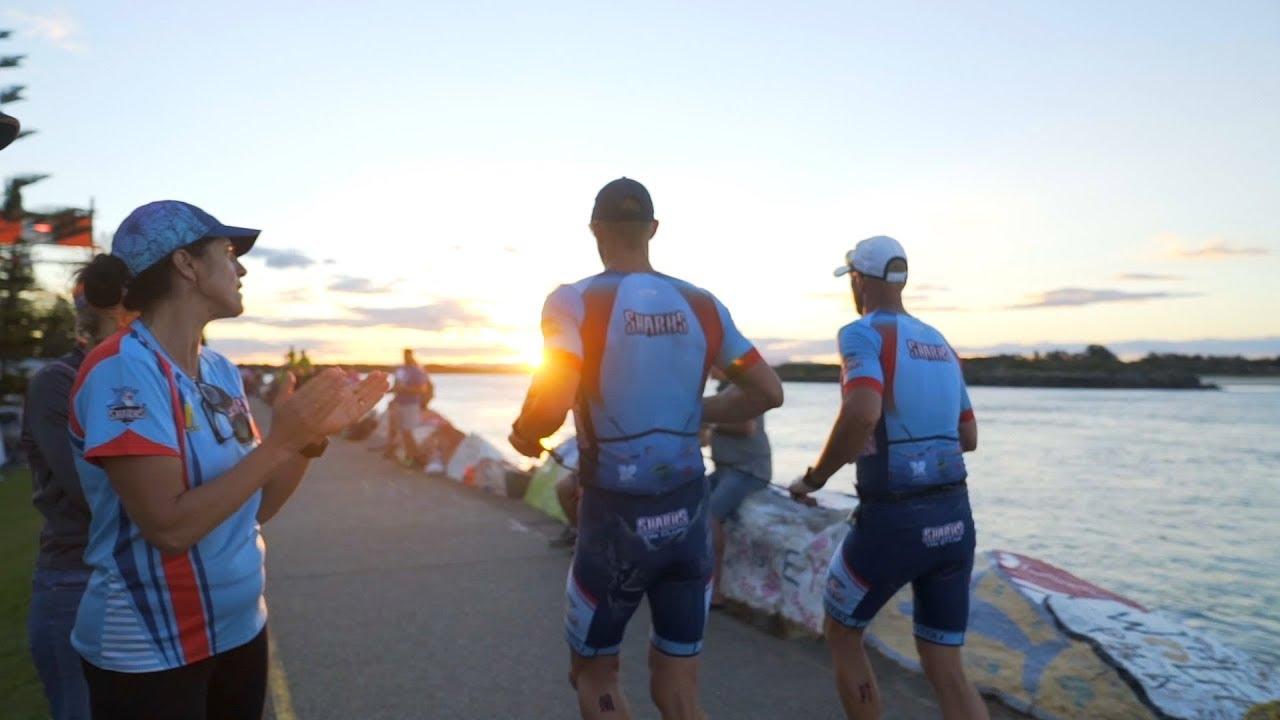 IRONMAN Official Site   IRONMAN triathlon 140 6 & 70 3   Multi Sport