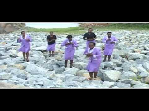 Konke Kuhamba kahle by Shongwe and Khuphuka Saved Group