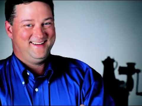 The History of Jones Dairy Farm