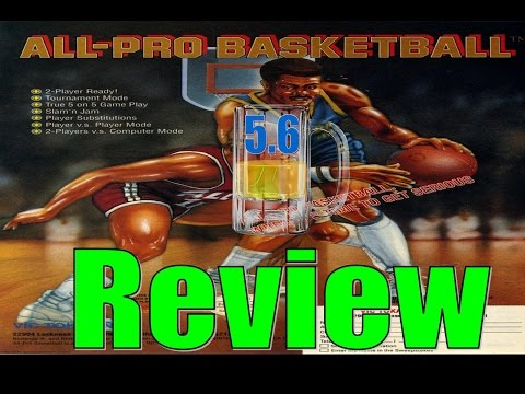 dbpg:-all-pro-basketball-review-(nes)