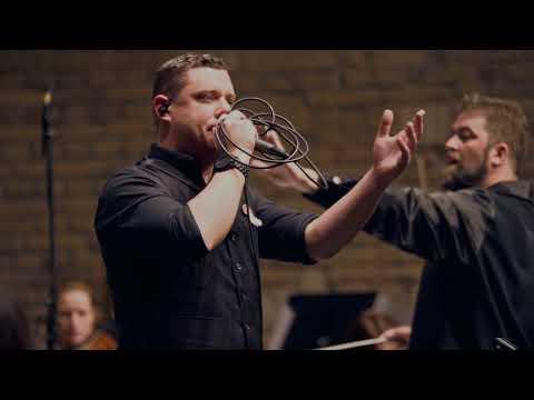 Leander Szimfonik  - Csak Te (Live At BMC)