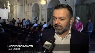 Enaip - Cerimonia Consegna Diplomi Isola della Scala