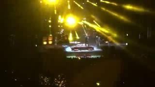 Deftones-Kimdracula LIVE @ The Greek Theater    Berkley, CA