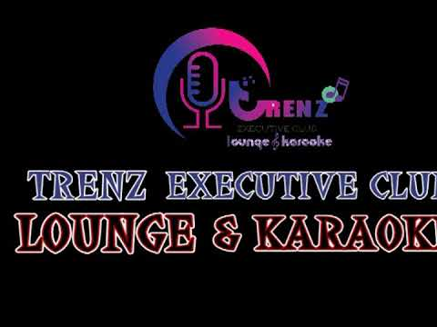 TRENZ EXECUTIVE CLUB LOUNGE &KARAOKE