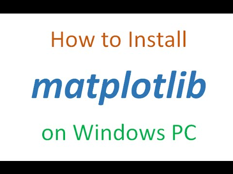 install python basemap linux