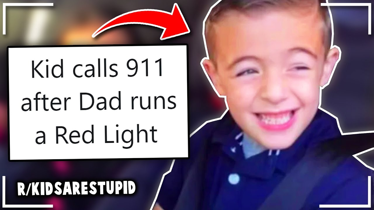 """Download r/kidsarestupid 