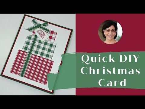 how-to-make-a-diy-christmas-card-in-a-flash