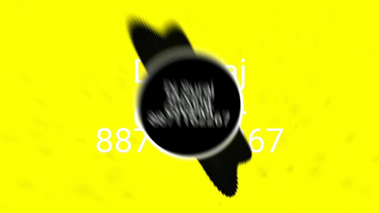 Pallo_Latke_-[ New_-Song]&[Hard_-Fast_-Dance] Dj Suraj Mixing Gwalior  8871162267_-_7415729993