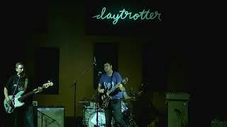 Chrash - American Spirit - Live at Daytrotter - 7/9/2016