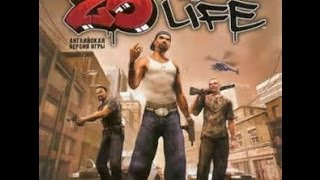 Baixar E GamePlay De 25 TO LIFE PC