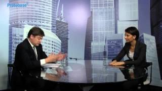 видео Страховая группа Уралсиб