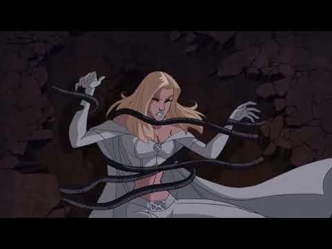 Emma's betrayal revealed