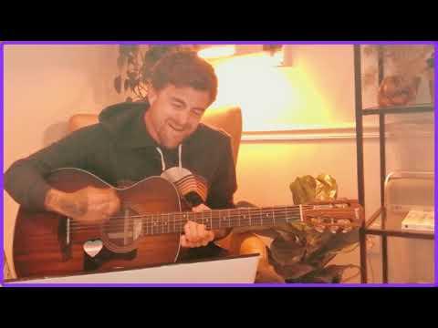 Avalon Acoustic Livestream