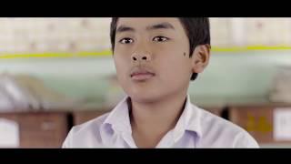 Video Anak Malaysia download MP3, 3GP, MP4, WEBM, AVI, FLV Juli 2018