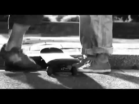 LuxusLärm - Unsterblich        VorstadtKrokodile 2