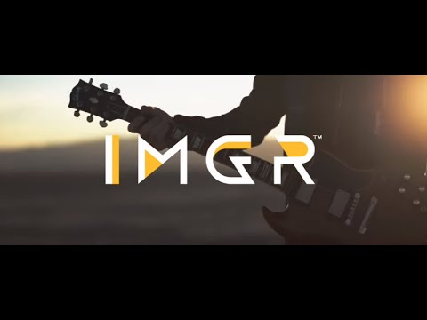 IMGR Country is Available Now!