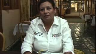 LANZATE CANDIDATA 07 DISTRITO PRI NEREIDA FUENTES