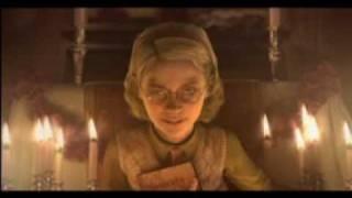 Atlus USA Trailer: Rule of Rose