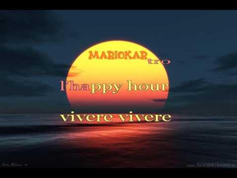Ligabue   Happy hour Karaoke