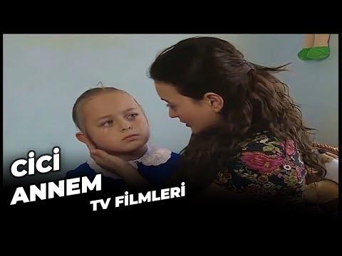 Cici Annem - Kanal 7 TV Filmi