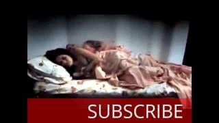 Video Aksi Hot Nikita Mirzani  Dengan Ahmad Dani & Zack Lee