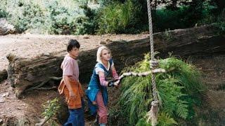 Bridge to Terabithia (2007) Josh Hutcherson, AnnaSophia Robb
