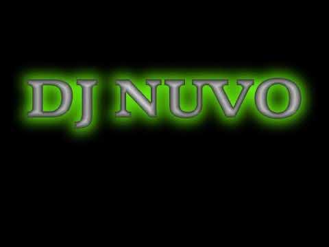 DJ Nuvo - Freestyle Dance Break Beat (Short Version)