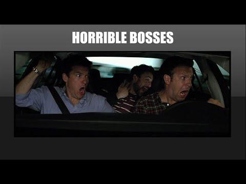 datingsitebuilder reviews for horrible bosses