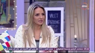 ده كلام - علي ربيع لسالي شاهين: بخاف منك .. ويسرد قصة الاسانسير مع محمد عبدالرحمن