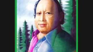 Jadon Yaad Sajan Teri Aayi